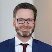 Prof. Dr. Bartelt